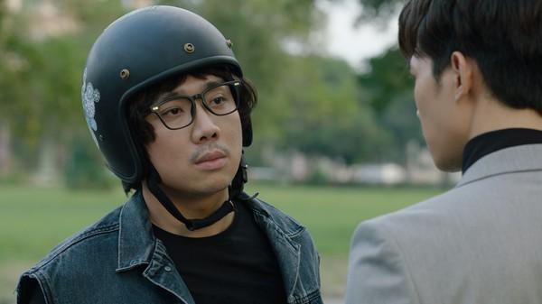 Phim trăm tỷ mùa Tết - Cua lại vợ bầu và Siêu sao siêu ngố có thực sự là tuyệt phẩm của điện ảnh Việt? - Ảnh 9.