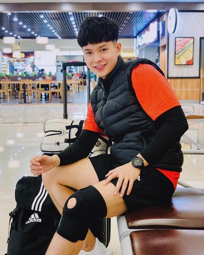 Hot boy khiến Hoài Linh, Việt Hương mê mẩn: Tài giỏi nhưng mặc cảm nhà nghèo, chia tay con gái đại gia - Ảnh 6.