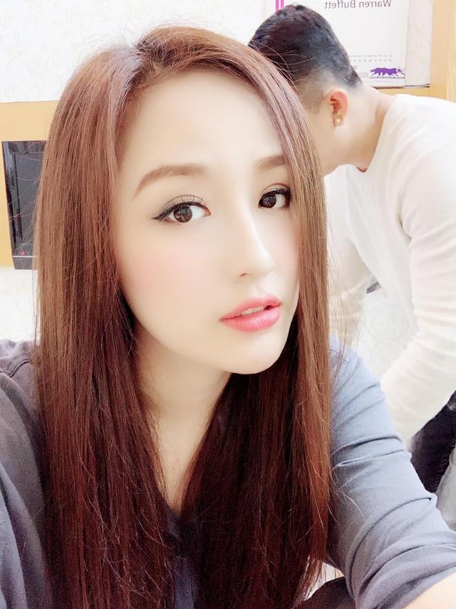 Mai Phương Thúy: Nếu tôi nói gì không đúng mong Noo Phước Thịnh tha thứ - Ảnh 4.