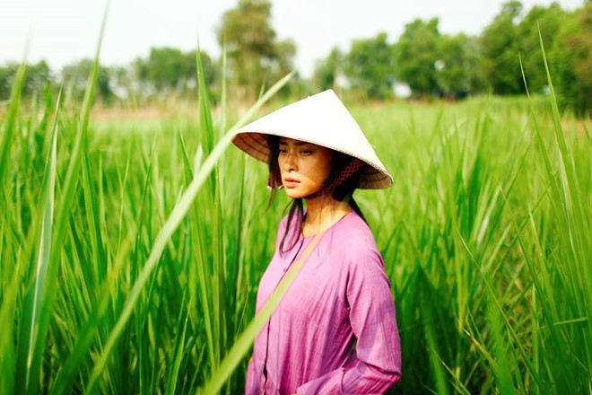 Ngô Thanh Vân: Tôi đã đẩy bản thân mình tới ranh giới cuối cùng, kiệt sức, kiệt quệ lắm rồi - Ảnh 4.