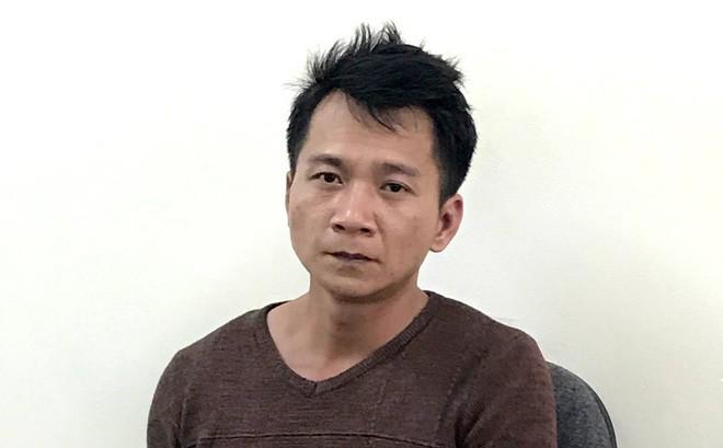 Vụ án cô gái giao gà: Cựu điều tra viên nói không kẻ hiếp dâm nào tử tế đến mức mặc lại quần áo cho nạn nhân - Ảnh 2.
