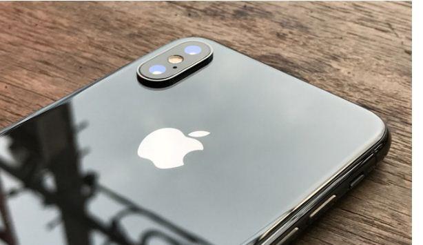 Galaxy Note 9, iPhone X... giảm giá mạnh sau Tết - Ảnh 1.