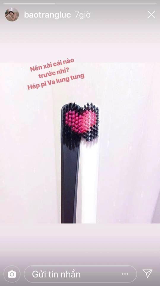 Quà đắt tiền của các tuyển thủ Việt Nam tặng bạn gái vào Valentine - Ảnh 6.