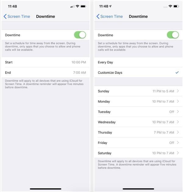 8 thay đổi đáng chú ý trên bản cập nhật iOS 12.2 sắp được Apple ra mắt, ai dùng iPhone cũng nên biết - Ảnh 4.