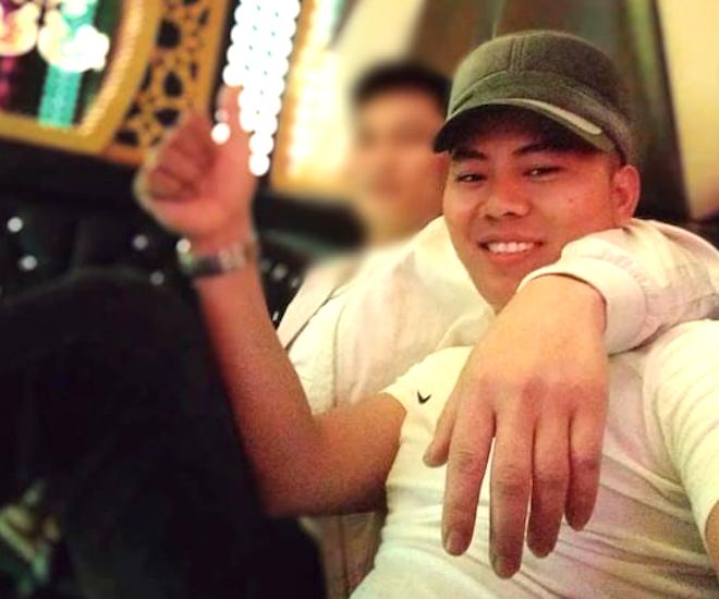 Vụ con trai đánh mẹ khi chuẩn bị đi chơi: Nạn nhân đã tử vong sau 1 tuần cấp cứu - Ảnh 1.
