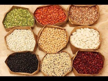 Ăn những thực phẩm này sẽ tốt cho người bệnh đái tháo đường - Ảnh 4.