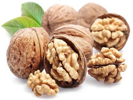 Ăn những thực phẩm này sẽ tốt cho người bệnh đái tháo đường - Ảnh 5.