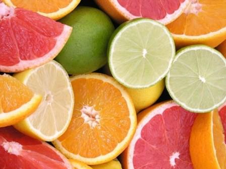 Ăn những thực phẩm này sẽ tốt cho người bệnh đái tháo đường - Ảnh 6.