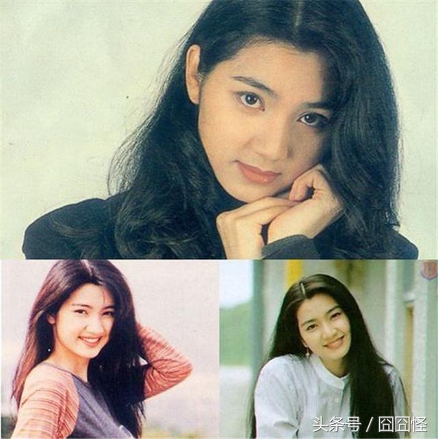 """Hồng Hân - Mạc Thiếu Thông: Cặp sao TVB từng yêu nhau như """"thiêu thân lao đèn nhưng khi buông tay lại oán hận suốt 20 năm - Ảnh 2."""