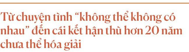 """Hồng Hân - Mạc Thiếu Thông: Cặp sao TVB từng yêu nhau như """"thiêu thân lao đèn nhưng khi buông tay lại oán hận suốt 20 năm - Ảnh 5."""