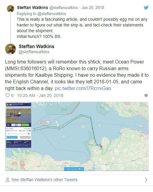 Tên lửa S-400 Nga chuyển cho Trung Quốc rơi xuống đáy biển, loạt bí mật có nguy cơ bại lộ? - Ảnh 3.