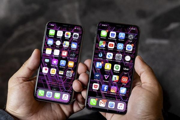 10 smartphone tốt nhất nửa đầu năm 2019, ai muốn mua điện thoại mới nên biết - Ảnh 5.
