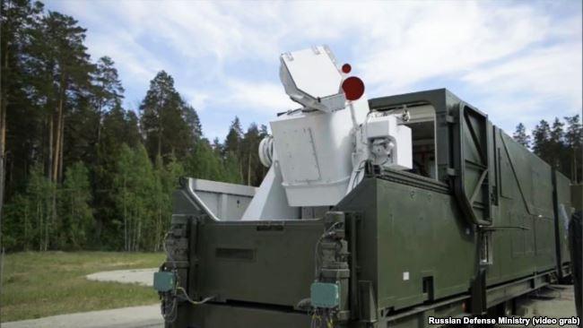 Tên lửa hạt nhân Nga không phải trò đùa: Ông Putin đã nói đúng? - Ảnh 6.