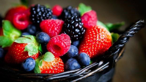 Ăn nhiều đường khiến bạn béo, già, xấu: Hãy thử cách này trong 1 tháng để cai nghiện đường - Ảnh 3.