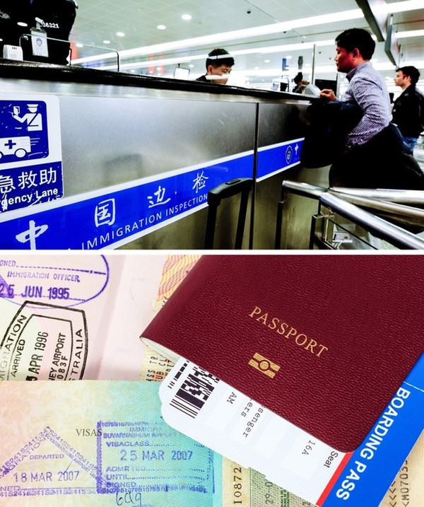 8 sự thật nhân viên sân bay biết rõ về bạn nhưng sẽ không bao giờ tiết lộ - Ảnh 7.
