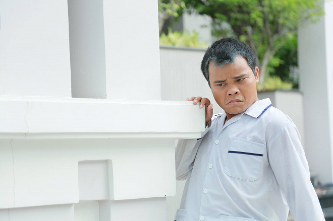 Đằng sau chuyện Lê Khâm rời khỏi sân khấu Hồng Vân: Tôi cảm thấy không vui, không còn duyên - Ảnh 1.