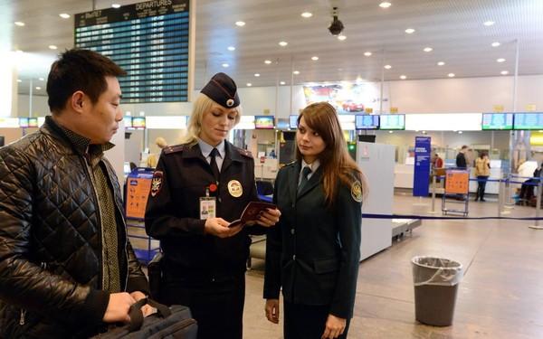 8 sự thật nhân viên sân bay biết rõ về bạn nhưng sẽ không bao giờ tiết lộ - Ảnh 1.