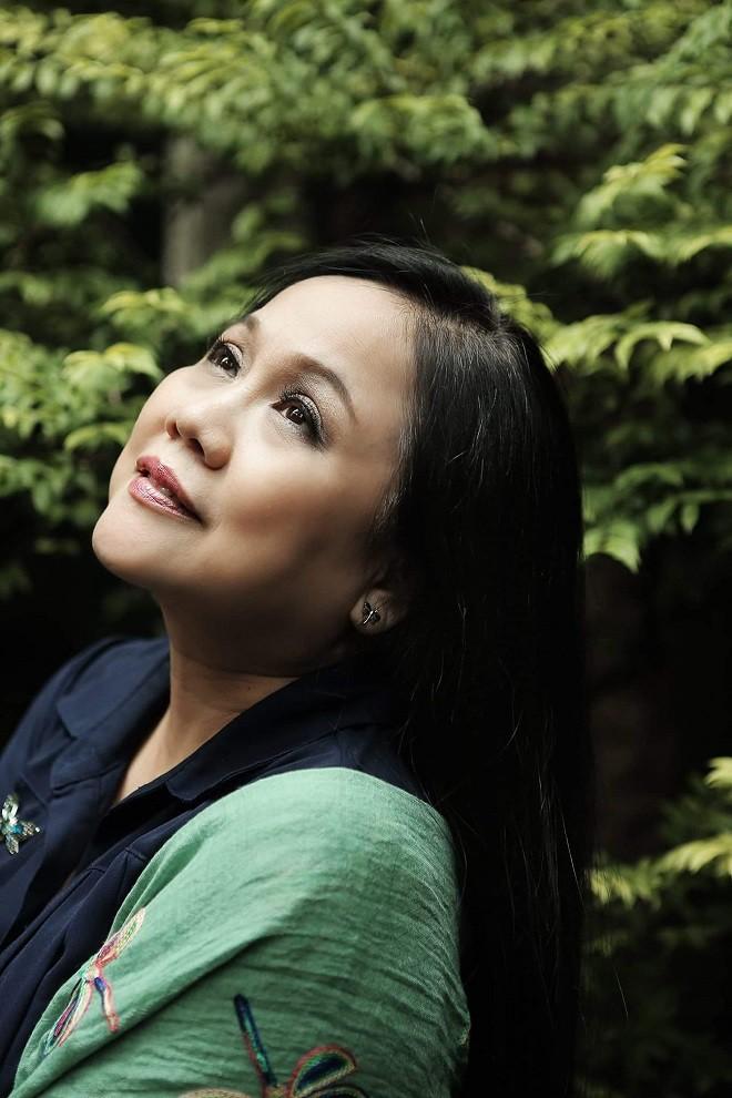 Góc khuất sao Việt: Người tự trọng có thừa, kẻ cơ hội, giả nghèo khổ đào mỏ khán giả - Ảnh 2.
