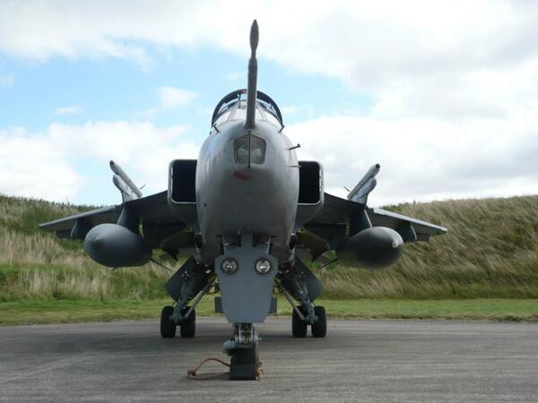 Ấn Độ làm điều chưa từng có tiền lệ với Su-30 MKI: Nga sẽ vô cùng giận dữ? - Ảnh 1.