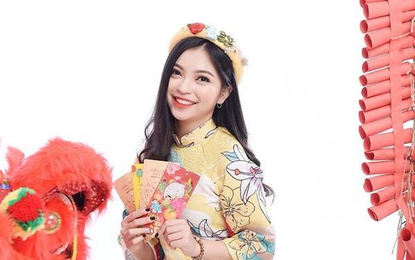 Thấy bạn gái chịu nhiều áp lực khi bị chê MV dở tệ, Quang Hải đã âm thầm làm hành động ngọt ngào này - Ảnh 1.