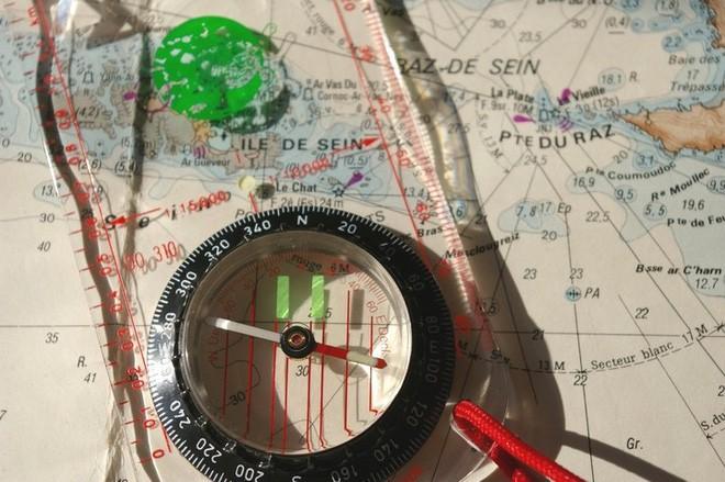 Từ trường Bắc Cực đang dịch chuyển nhanh chưa từng thấy, có khả năng sẽ phải cập nhật lại GPS sớm hơn dự kiến - Ảnh 1.