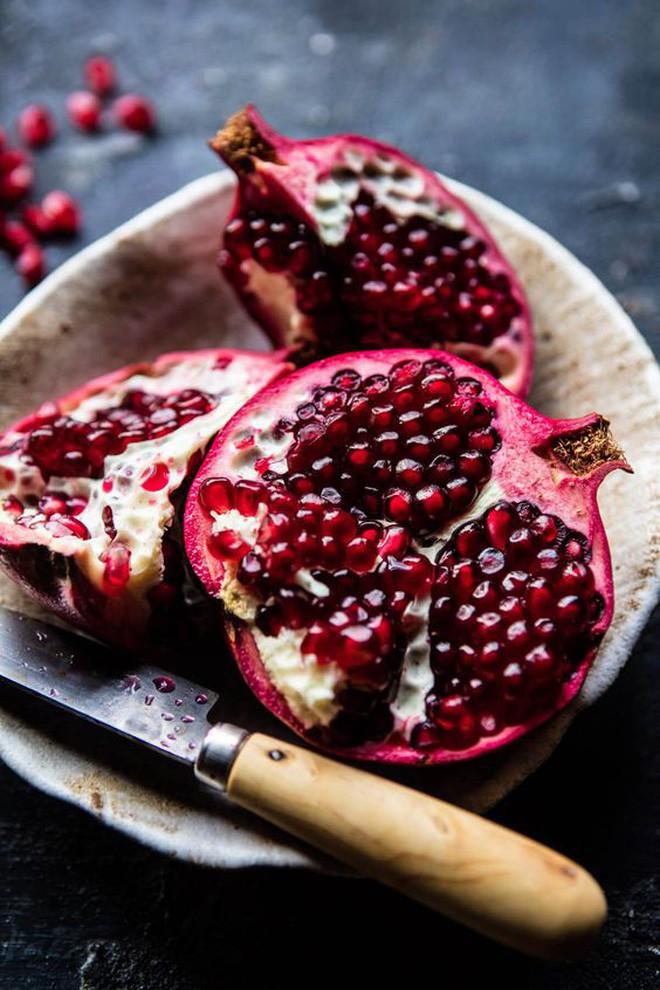 Điểm danh 4 loại trái cây gây nên bao sóng gió trong thần thoại Hy Lạp - Ảnh 15.