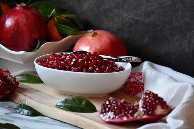 Điểm danh 4 loại trái cây gây nên bao sóng gió trong thần thoại Hy Lạp - Ảnh 16.