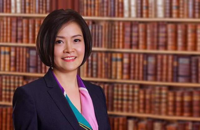 Tỷ phú Phạm Nhật Vượng bất ngờ rời ghế Chủ tịch VinHomes - Ảnh 1.