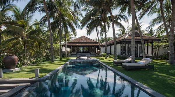 Tạp chí Forbes danh tiếng chọn Việt Nam là 1 trong 14 điểm đến của năm 2019 - Ảnh 5.