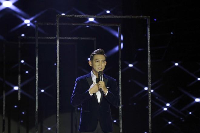 Ca sĩ, diễn viên Duy Hòa: Công tử nhà giàu nếm trải đủ vị đắng của đời nghệ sĩ - Ảnh 1.