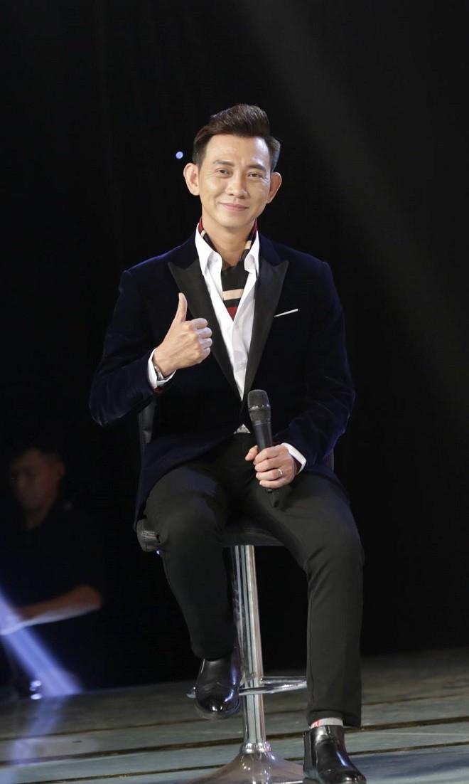 Ca sĩ, diễn viên Duy Hòa: Công tử nhà giàu nếm trải đủ vị đắng của đời nghệ sĩ - Ảnh 5.