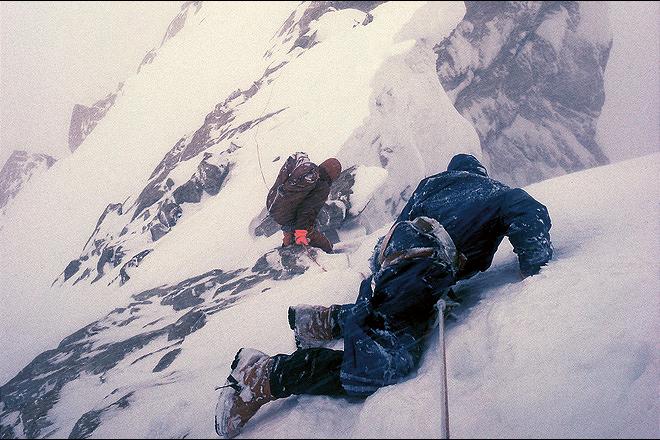 Thảm kịch đoàn thám hiểm chết khó hiểu trên núi tuyết: Bí ẩn không lời giải của thế kỷ 20 - Ảnh 4.
