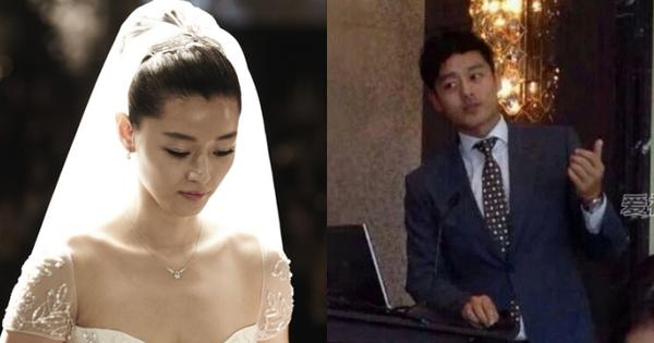 Lộ ảnh hiếm Jeon Ji Hyun đi chơi cùng chồng gia thế khủng và quý tử: Cả gia đình được khen là cực phẩm - Ảnh 5.