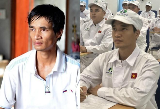 Sự thật phũ phàng đằng sau sự biến mất của Lệ Rơi, Bà Tưng, Kenny Sang  - Ảnh 2.