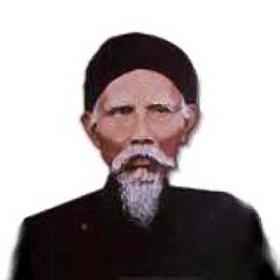 Lương Văn Can (1854 - 1927)