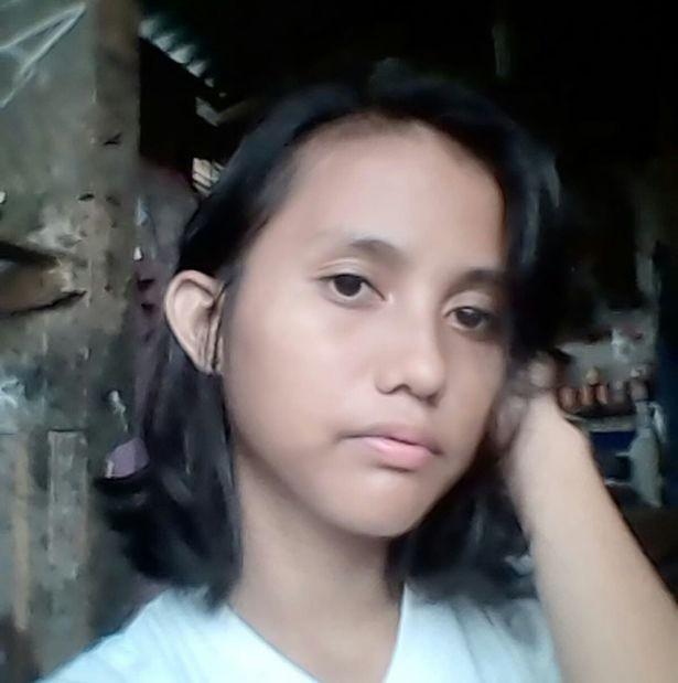 Xin mẹ đi lễ, thiếu nữ 17 tuổi mất tích trước khi bị phát hiện chết trong tình trạng bán khỏa thân, bị lột da mặt dã man - Ảnh 2.