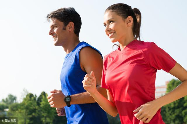 4 triệu chứng cảnh báo bạn đang bị lão hóa tăng tốc: Hãy nhanh chóng hãm lại khi còn kịp - Ảnh 8.