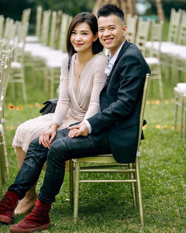 Chồng Lưu Đê Ly bị 'ném đá' vì lên tiếng bênh vực Seungri giữa bão scandal - ảnh 4