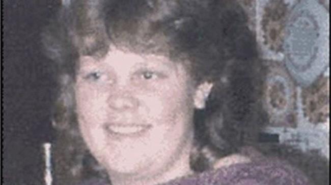 Người phụ nữ bỗng bặt vô âm tín khi đang mang thai 19 tuần, 20 năm sau cảnh sát mới tìm ra được sự thật - Ảnh 1.