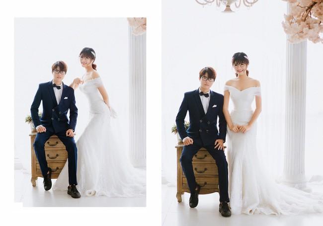 Xót xa câu chuyện của nữ họa sĩ 9x: Yêu xa 700km bị gia đình phản đối, vừa đám cưới 2 tháng phát hiện bị ung thư - ảnh 5