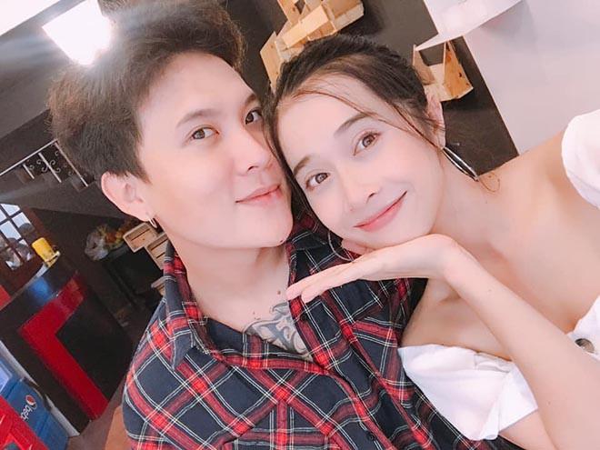 Nhan sắc em gái Nhã Phương sau hơn 2 tháng sinh con, âm thầm rời xa showbiz - ảnh 8
