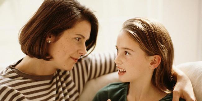 Cha mẹ hãy nắm ngay 9 cách ứng phó với thói xin xỏ nài nỉ cho bằng được của trẻ - Ảnh 2.