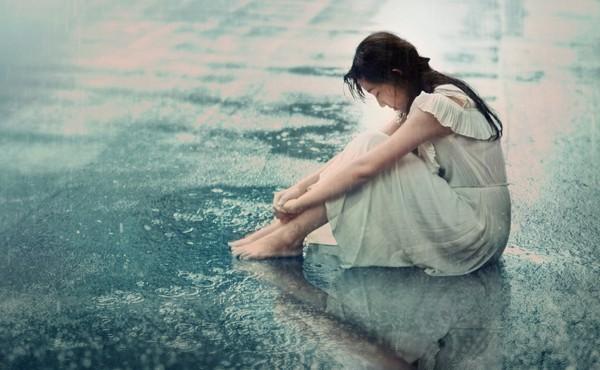 Đừng mềm lòng tha thứ, ngoại tình không phải là một sai lầm mà đó là cả một quá trình! - Ảnh 1.