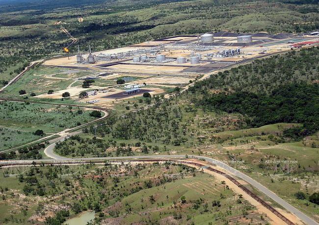 Dự án khai thác dầu tại Venezuela khiến PVN mất trắng hàng nghìn tỷ đồng khủng cỡ nào? - Ảnh 1.