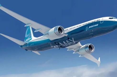 Cục Hàng không: Cấm bay dòng Boeing 737 MAX là cần thiết - Ảnh 1.