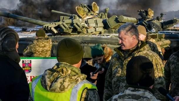 Ukraine khoe thử tên lửa gần cửa nhà trùm vũ khí Nga - Ảnh 1.