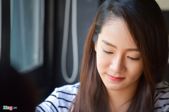 Phạm Lịch lên tiếng về chuyện Phạm Anh Khoa trở lại ca hát sau khi bị tố gạ tình - Ảnh 1.