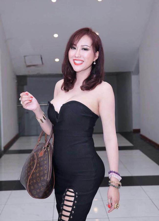 Sao nữ Việt hậu ly hôn: Lấy đại gia vẫn phải ngậm ngùi ra đi tay trắng, lấy người thường thì được chu cấp tiền tỷ mỗi năm - ảnh 6