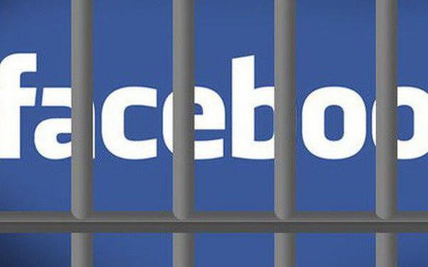 Facebook chính thức bị Mỹ truy tố hình sự, tội danh bán dữ liệu trái phép cho hơn 150 công ty khác - Ảnh 1.