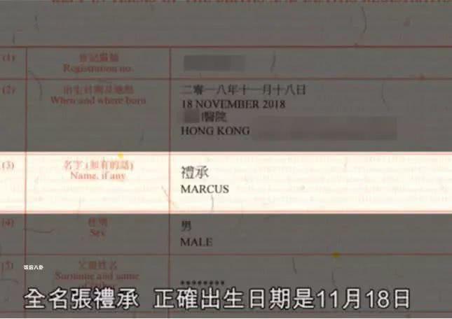 Nhiều người thương cảm khi biết sự thật việc Trương Bá Chi không công khai bố đẻ của con thứ 3 - ảnh 1